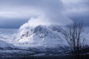 Arctic Data Centre Planned for Norway
