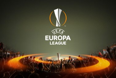 Rosenborg Reach the Europa League