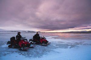 Svalbard Airport Loses International Status