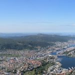 40,000 New Homes for Bergen