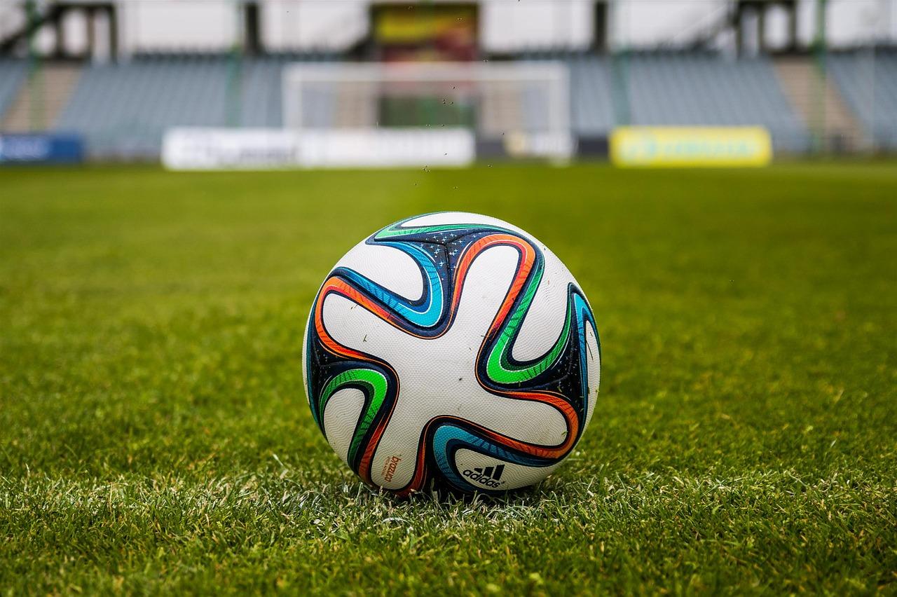 Women's soccer in Norway