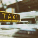 Uber Suspends Service in Oslo