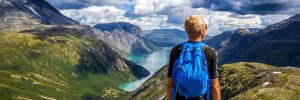 How Expensive is Norway to Visit?