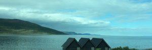 Berlevåg: An Unexpected Tour of Finnmark
