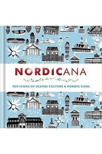Nordic Cool