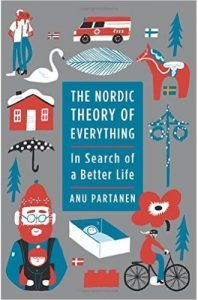 The Nordic Theory