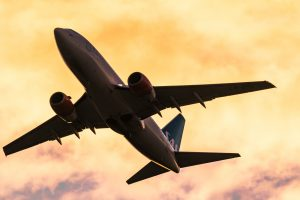 Frequent Flyer Programs in Norway