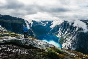 Best 3 Resources for Accessing the Outdoors