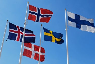 Equality and the Nordic Model