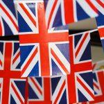 British Royals to Visit Oslo