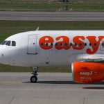 EasyJet Launches Oslo-Berlin Route