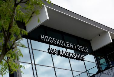 Education in Norway