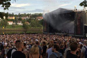 Famous Norwegian Bands & Musicians