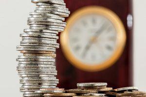 Short-Term Loans in Norway