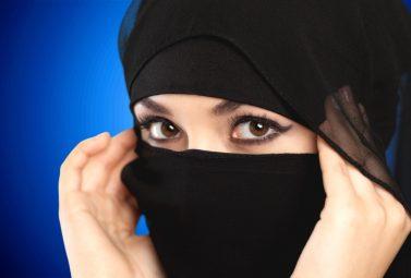 Burqa & Niqab Ban Proposed in Norway
