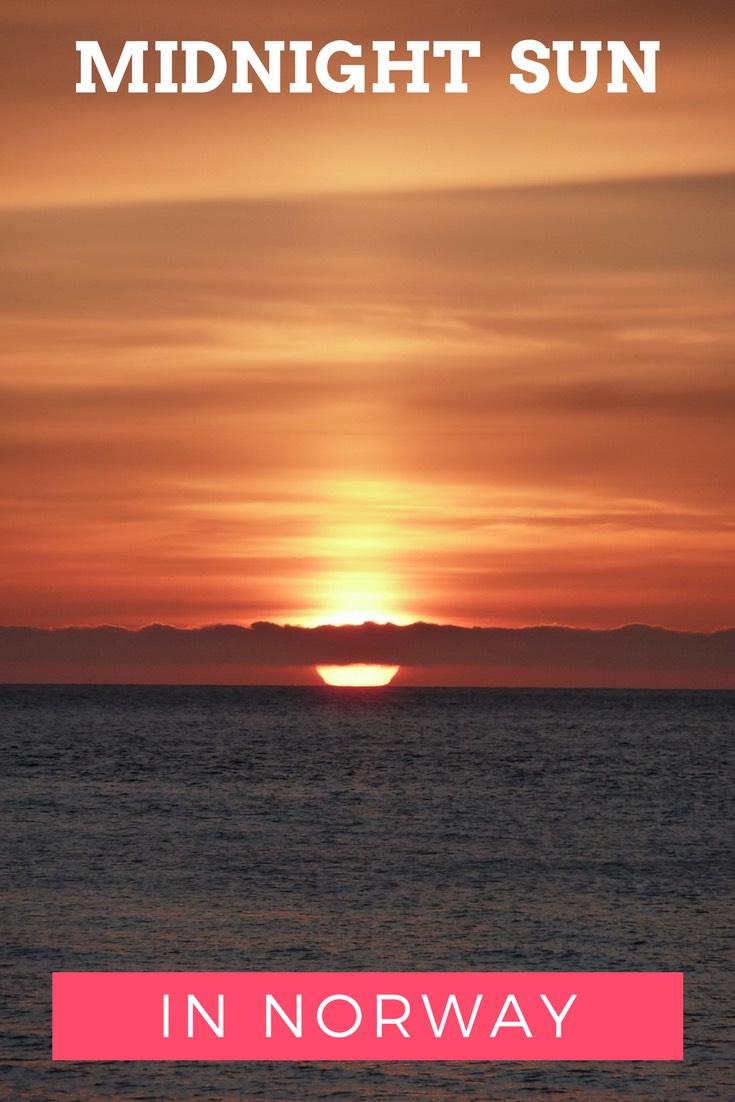 """Képtalálat a következőre: """"midnight sun norway"""""""