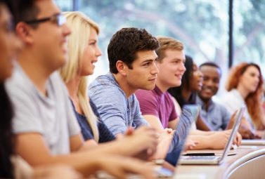 University Student Satisfaction in Norway