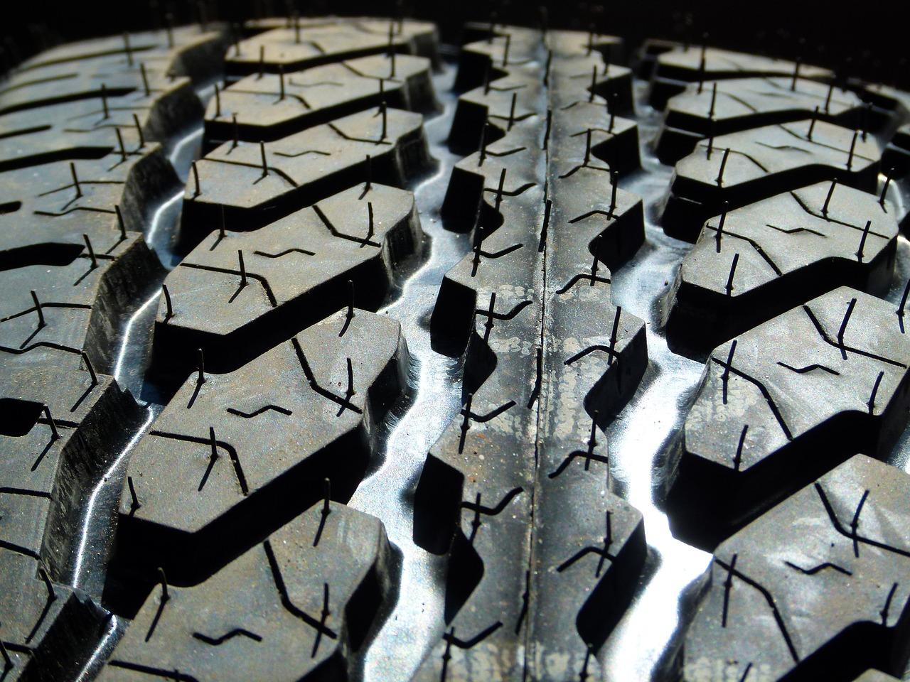 Tyres price comparison