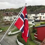 The Future of the 'Norway Model'