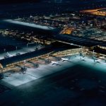 Oslo Airport to Get Even Bigger