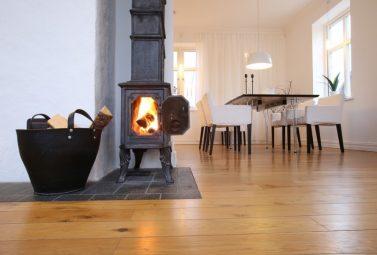 An Introduction to Scandinavian Design