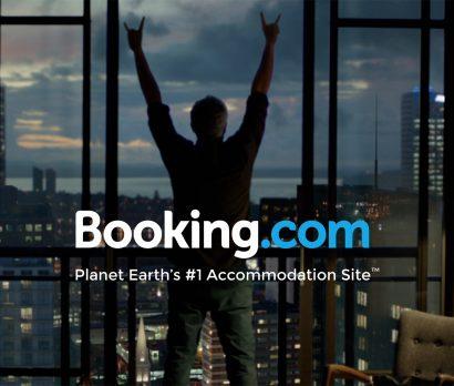 bookingx4a 410x348
