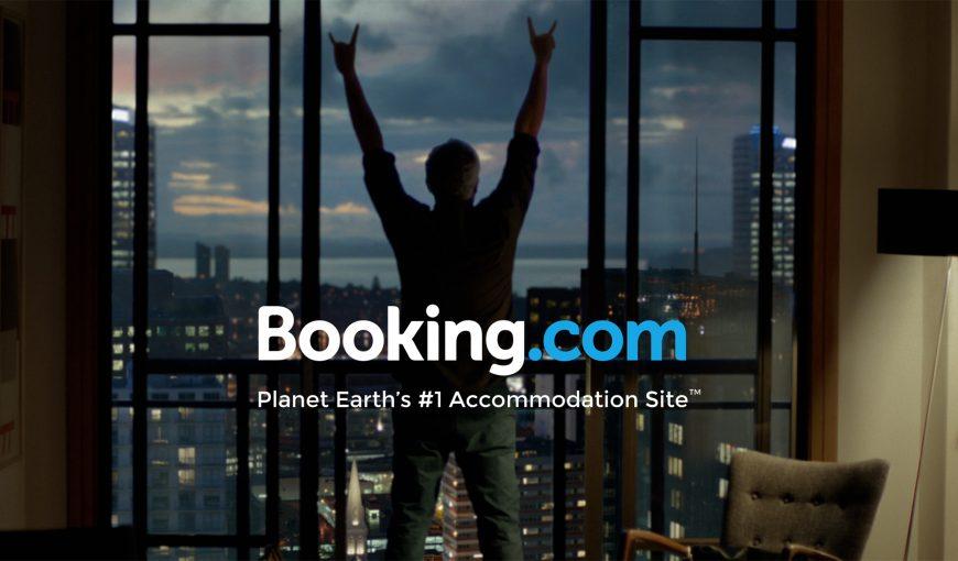 bookingx4a 870x510