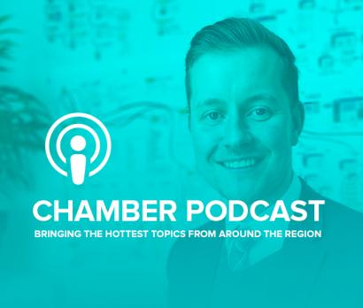 Rob Pollard Chamber Podcast 1 410x348