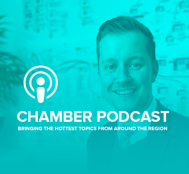 Rob-Pollard_Chamber-Podcast_1