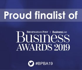 PB Business Awards Finalist 03 280x238
