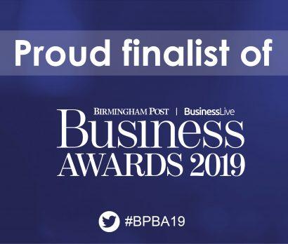 PB Business Awards Finalist 03 410x348