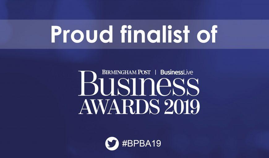 PB Business Awards Finalist 03 870x510