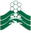 PASYKAF - SquaredDirect
