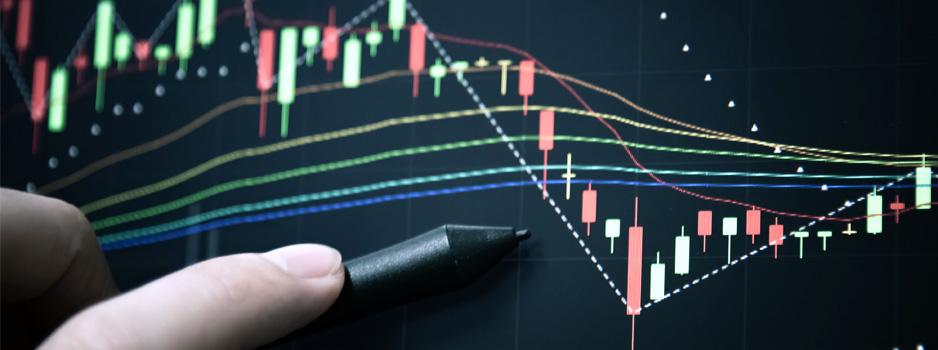Top 5 Trading Skills