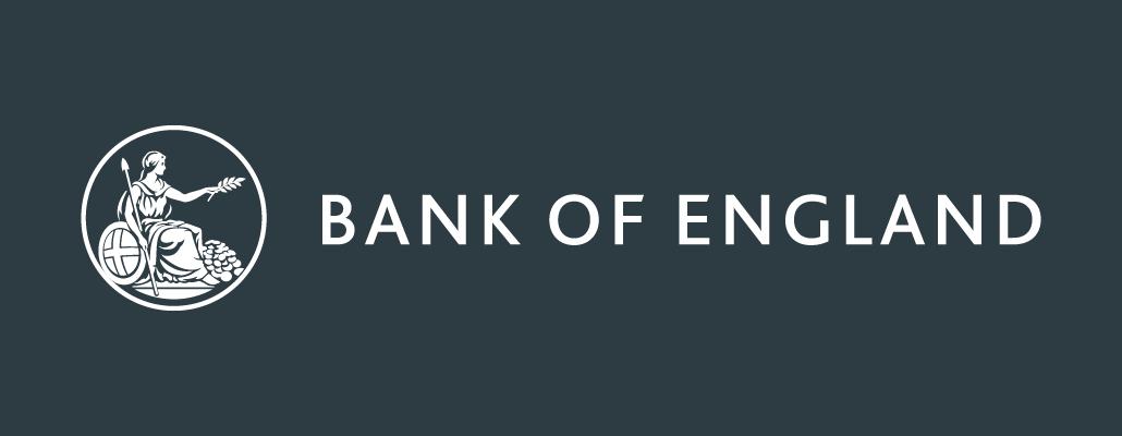 Bank of England Meeting