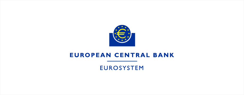 European Central Bank Meeting