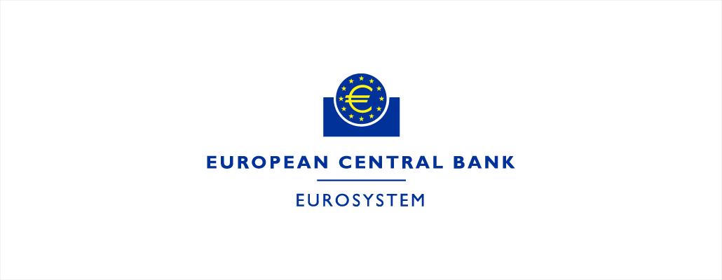 European Central Bank Meeting