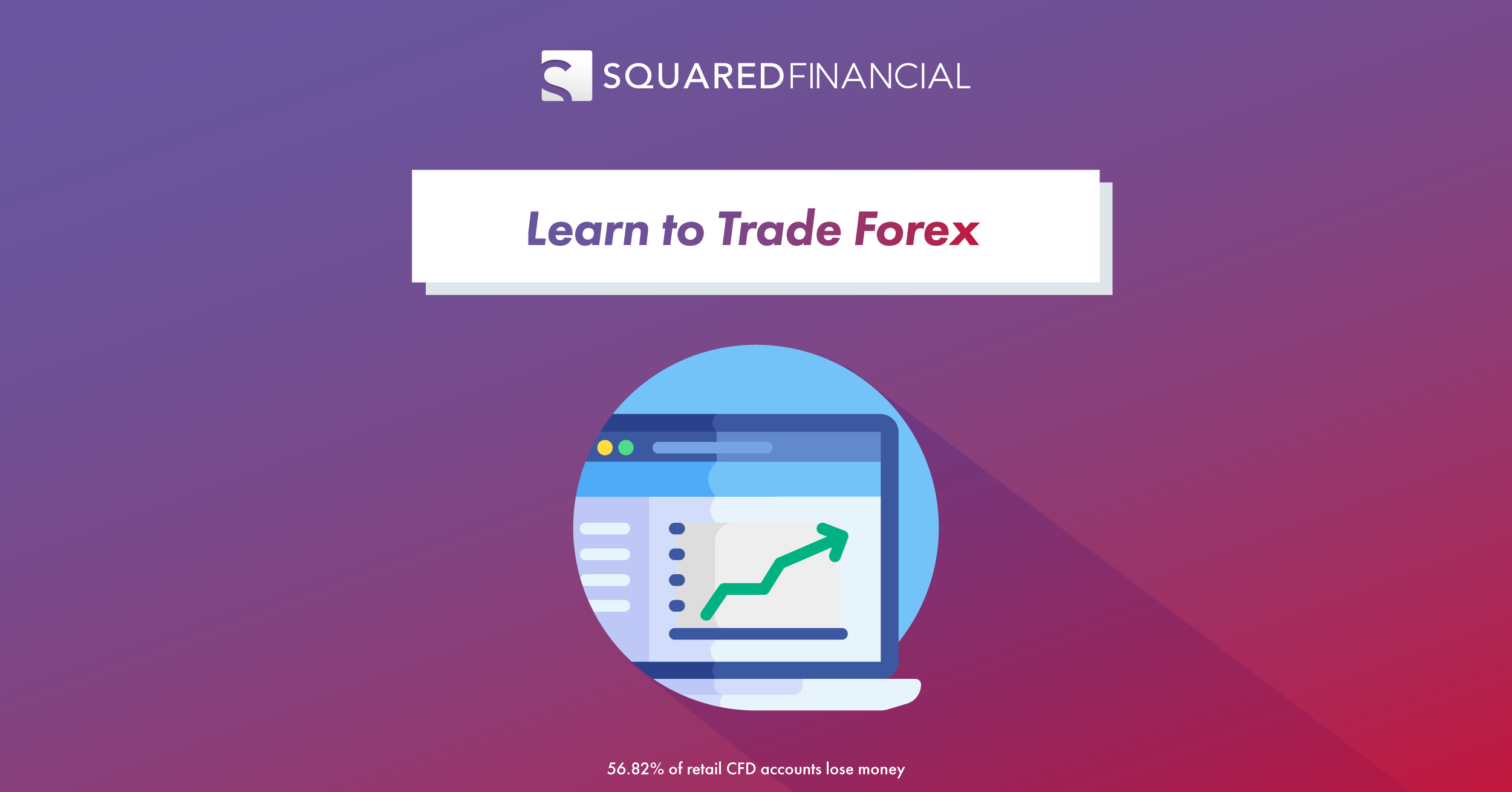 Trade Forex by Practicing on a Free Demo Account