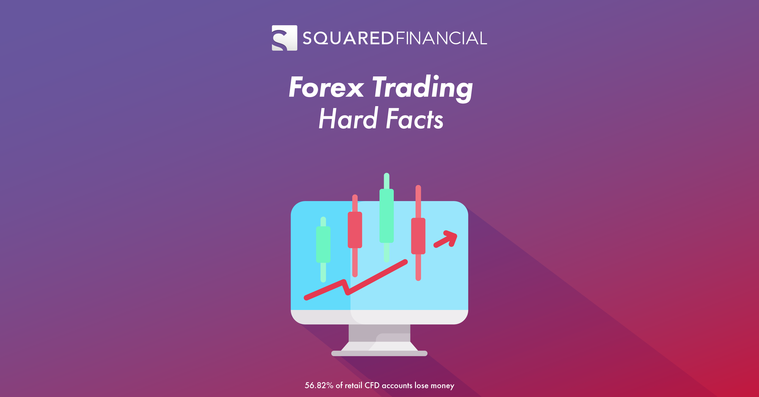 Forex Trading is a Skill, Not a Shortcut to Riches