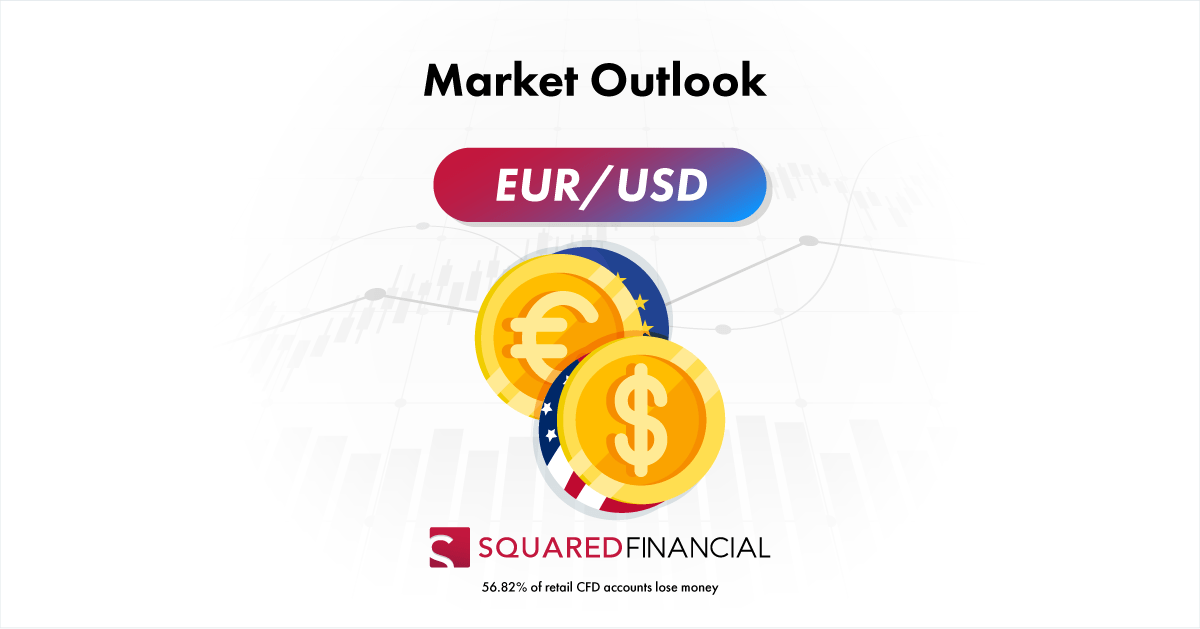 The Euro under pressure as the Dollar Index attempts to break higher – EUR/USD Market Outlook – 30/06/2020