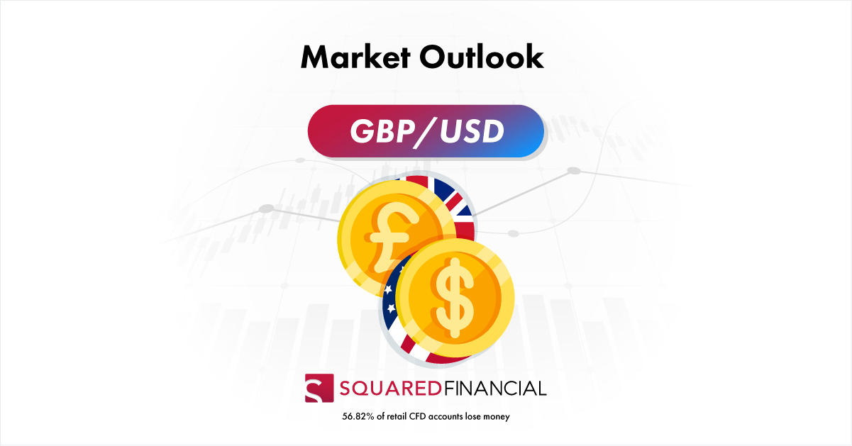 The Pound's move towards 1.26 ran out of steam ahead of Sunak's speech – GBP/USD Market Outlook – 08/07/2020