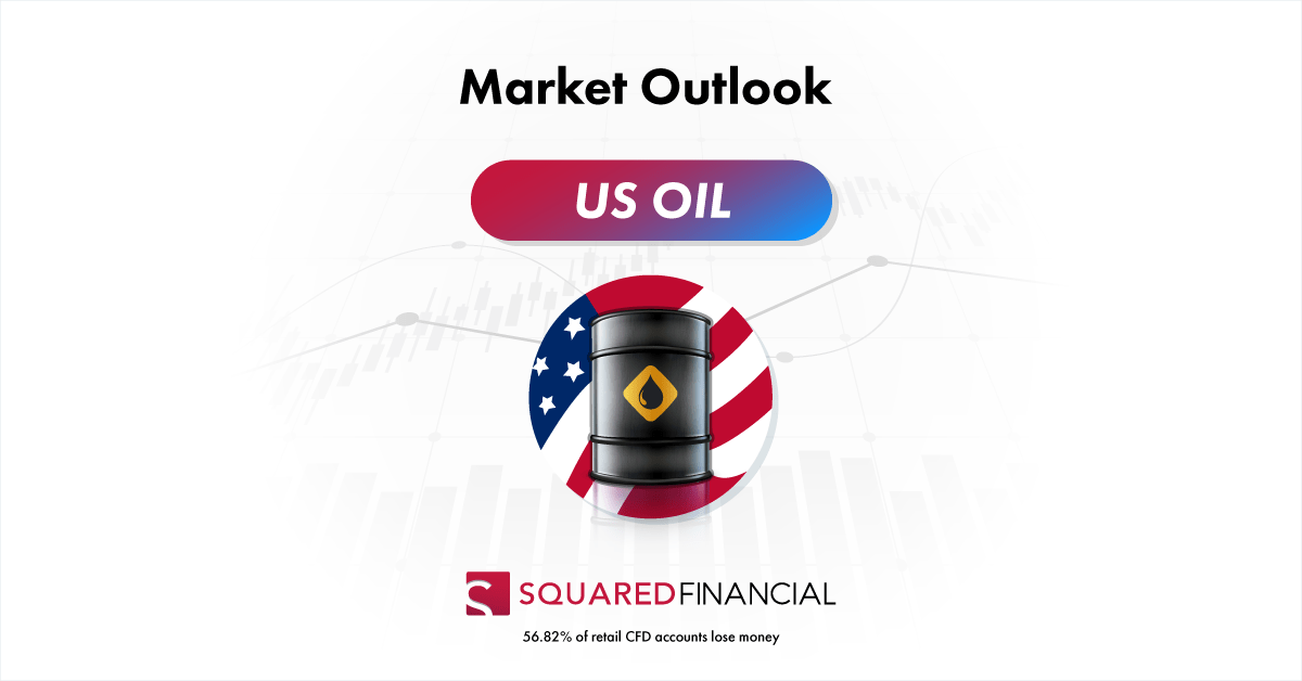 Oil remains strong amid global economic recovery – US OIL Market Outlook – 06/07/2020