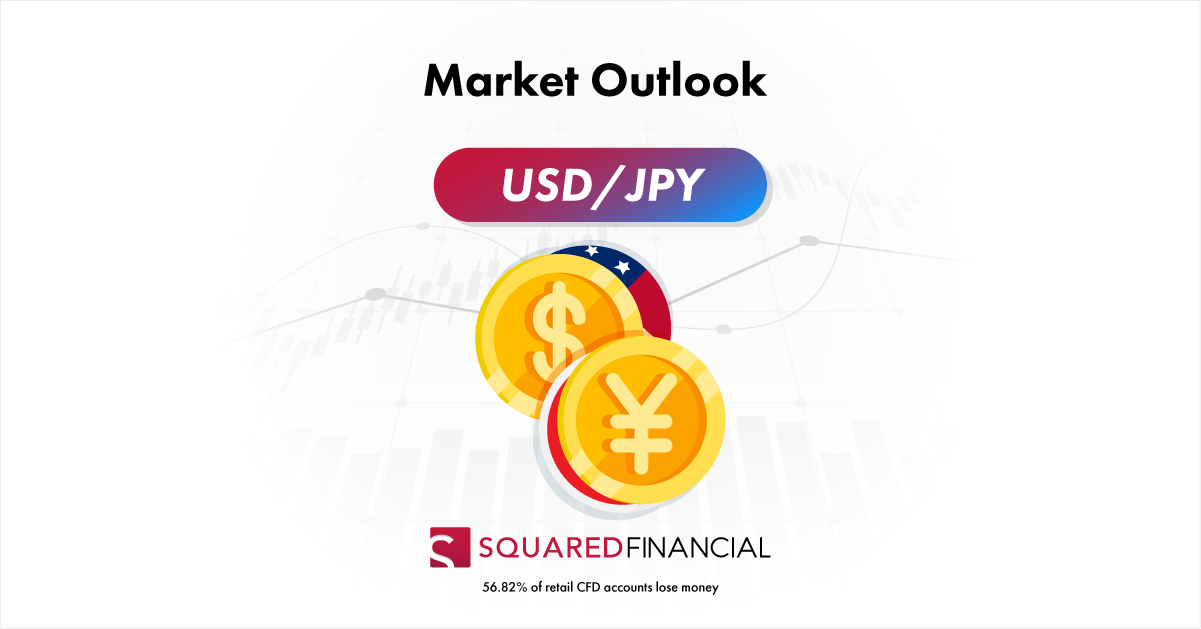 Yen stronger amid COVID-19 record cases – USD/JPY Market Outlook – 10/07/2020