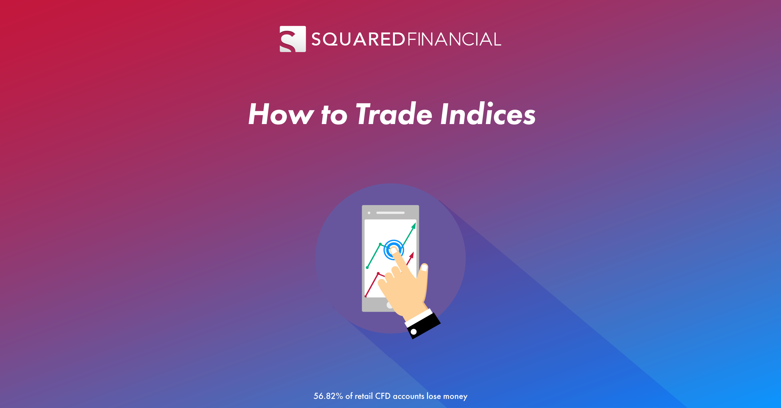 How to Trade Indices