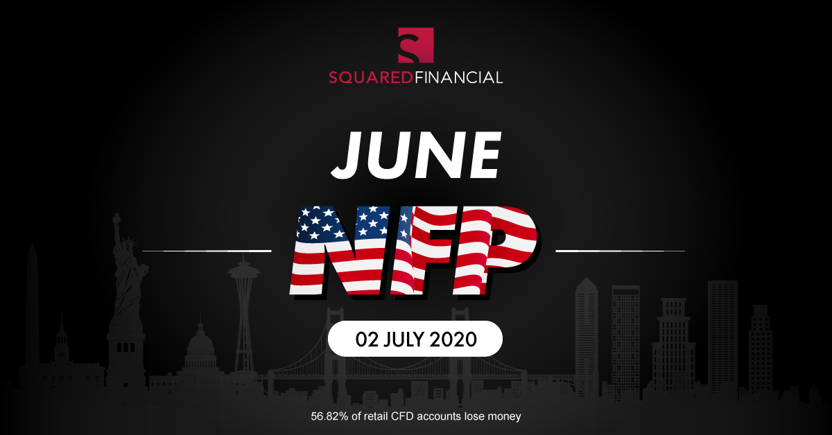 Upcoming Monthly NFP Report – 02/07/2020