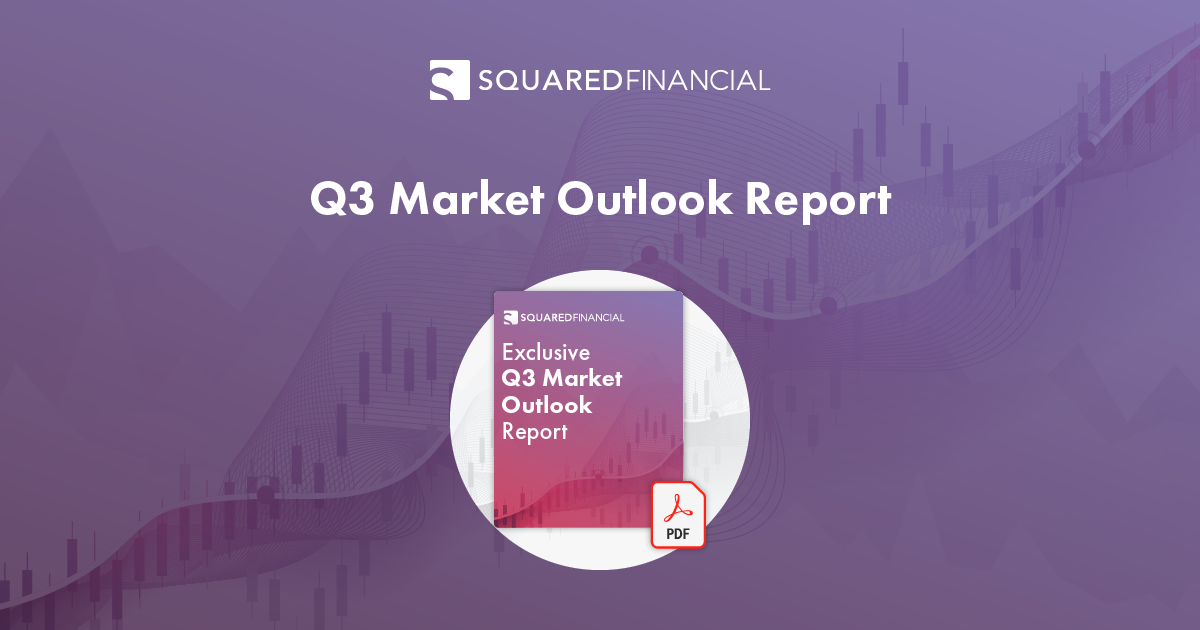 Exclusive Q3 Market Outlook Report