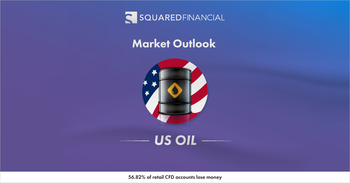 Oil could bounce back after 2 weeks of losses – US OIL Market Outlook – 14/09/2020