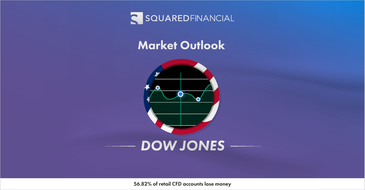Fresh Vaccine News Could Boost The DOW Higher – DOW JONES Market Outlook – 14/09/2020
