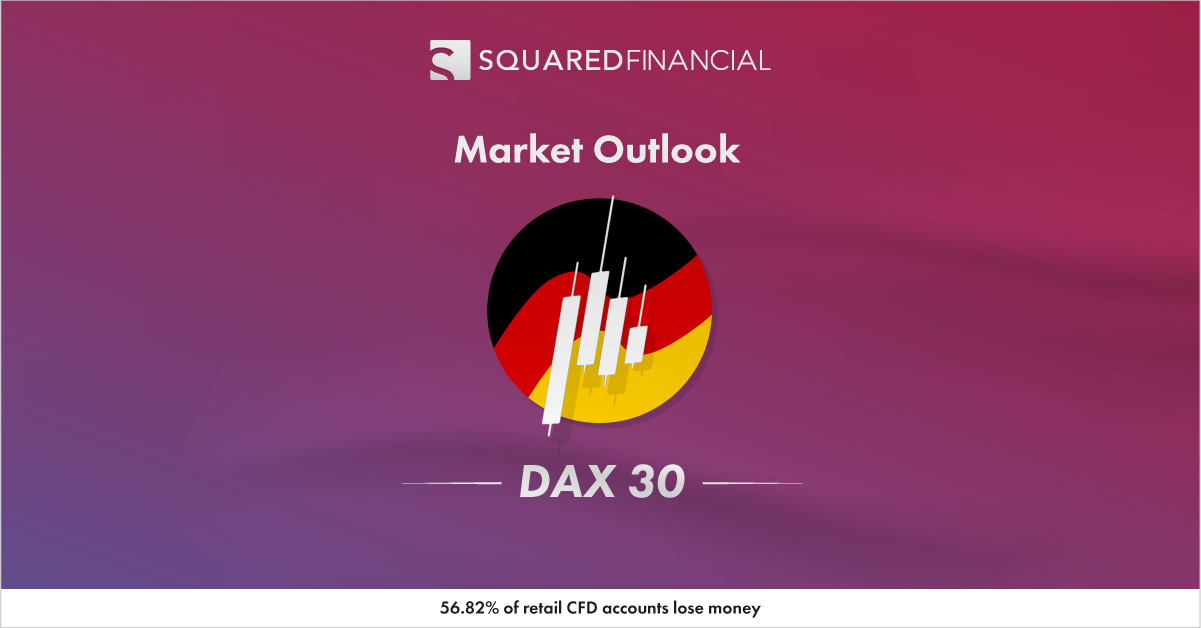 Stronger German ZEW could boost the DAX higher – DAX 30 Market Outlook – 15/09/2020