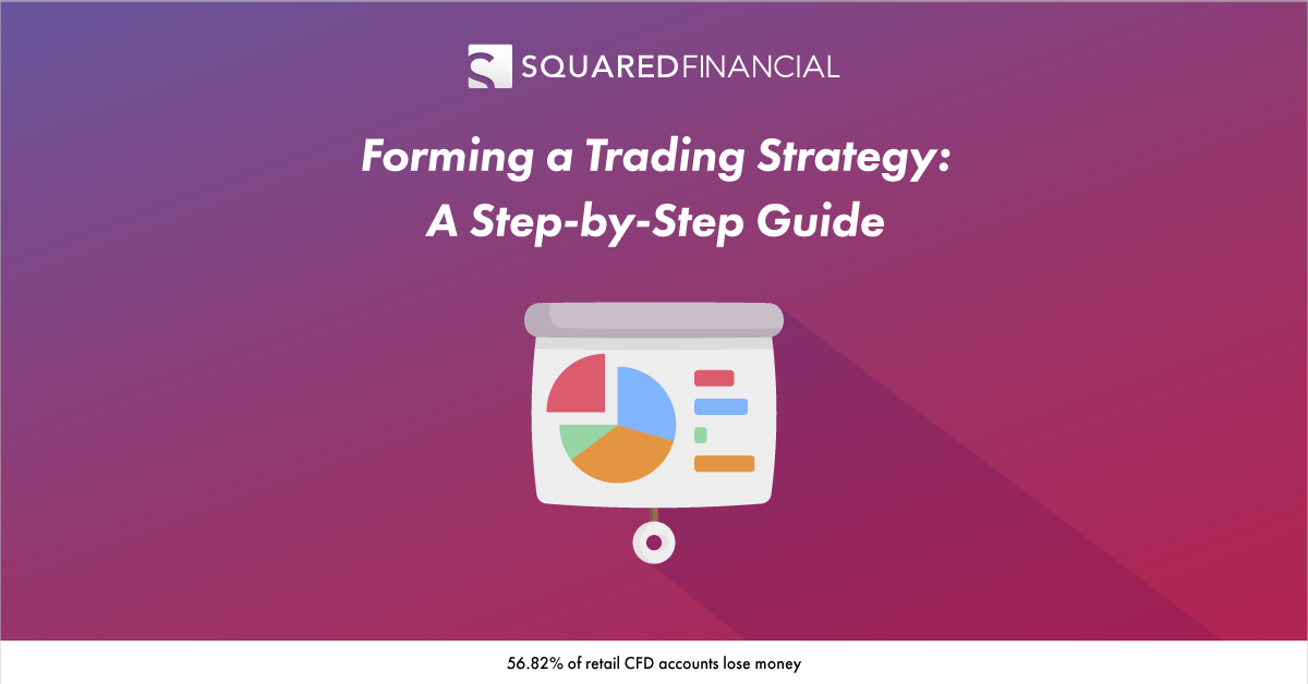 How to Create a Great Trading Strategy